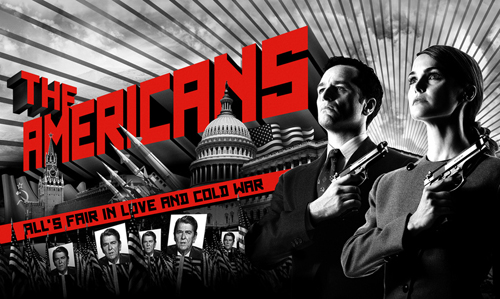 americans1