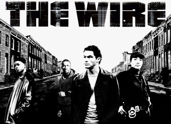 thewire2