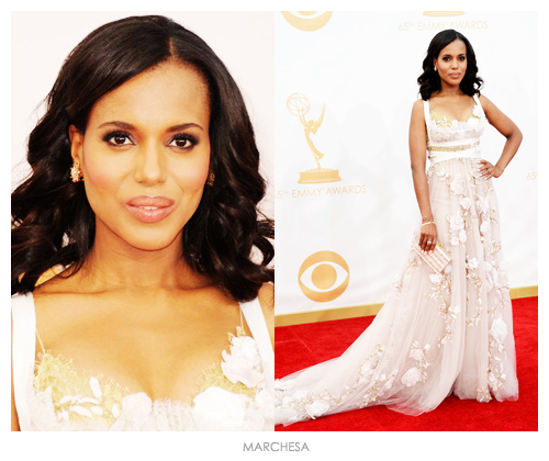 kerrywashingtonmarchesa